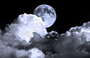 642561 night sky 1