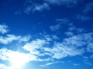928389 blue sky