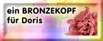 bronzekopf doris
