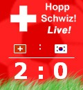 hoppschwiz