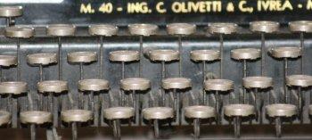 olivetti3