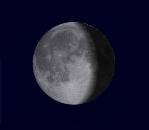 abnehmender Mond/wp-content/plugins/mondphasen/img/m21.png