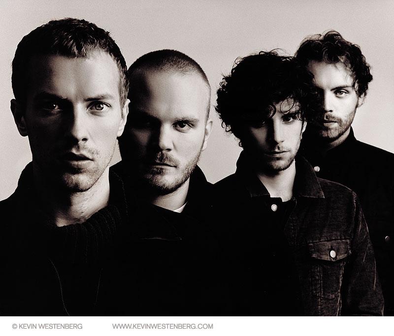 Coldplay Song gratis