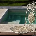 garden-sedia-e-piscina-202