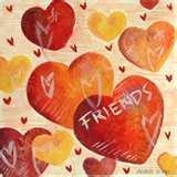 friendsaward1