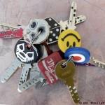 jp_key_holders_all1