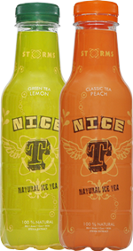 nicet-bottles_web