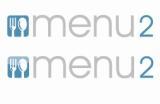 1430-logo_menu2