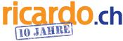 1461-Logo_10jahre