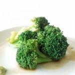 broccoli_wasabi