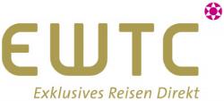 1480-Logo_klein