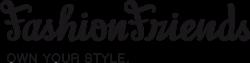 1499-Logo_ok