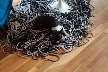 shoelace-rug-1