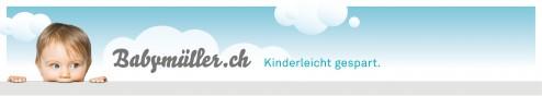 babymueller_Logo_alles