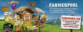 farmerpool