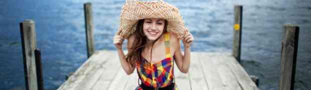 Sommermode: Tipps und Ausblicke
