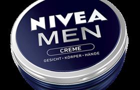Männer - das ist Eure Creme!!